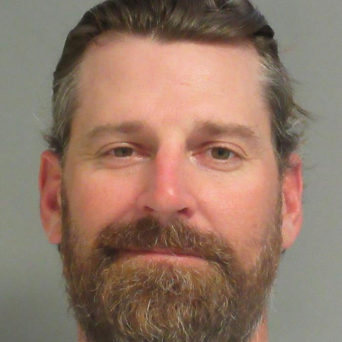 Jason Allman's Profile Photo