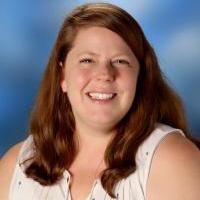 Kimberly Alegrete's Profile Photo