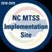 NC MTSS Digital Badge