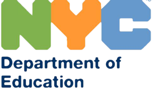 nyc_doe_logo-(1).png