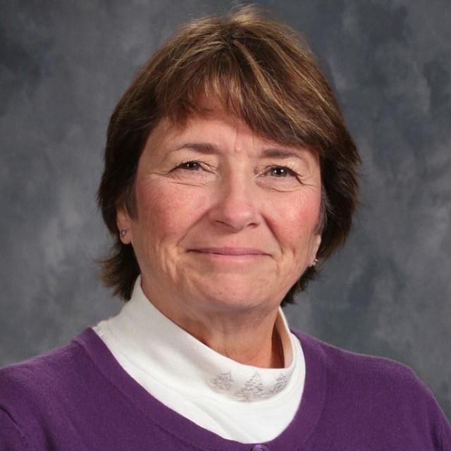 Vicky Geisler's Profile Photo