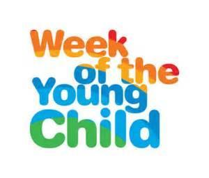 Week of the Young Child Celebration at Penn State Altoona Adler Gymnasium Thumbnail Image