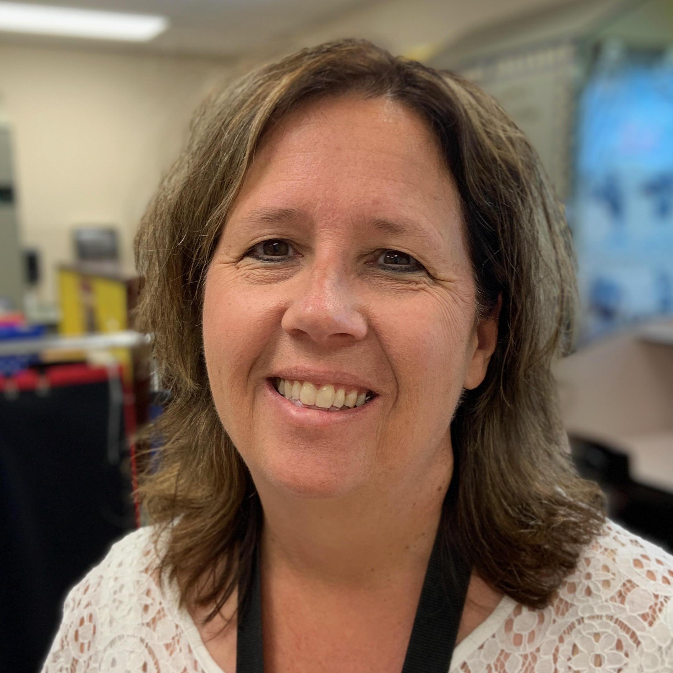 Pam Anyaebunam's Profile Photo