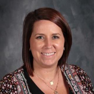 Ali Taylor's Profile Photo