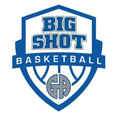 Big Shot Basketball Camps Thumbnail Image