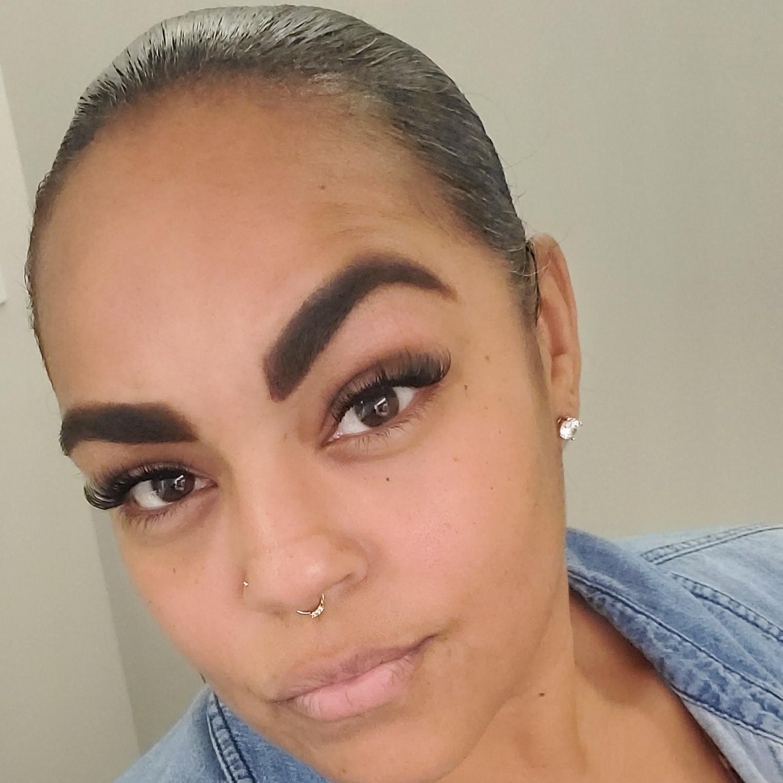 Courtney Johnson's Profile Photo