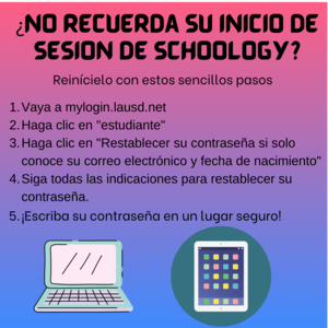 Schoology Log in - Spanish.png