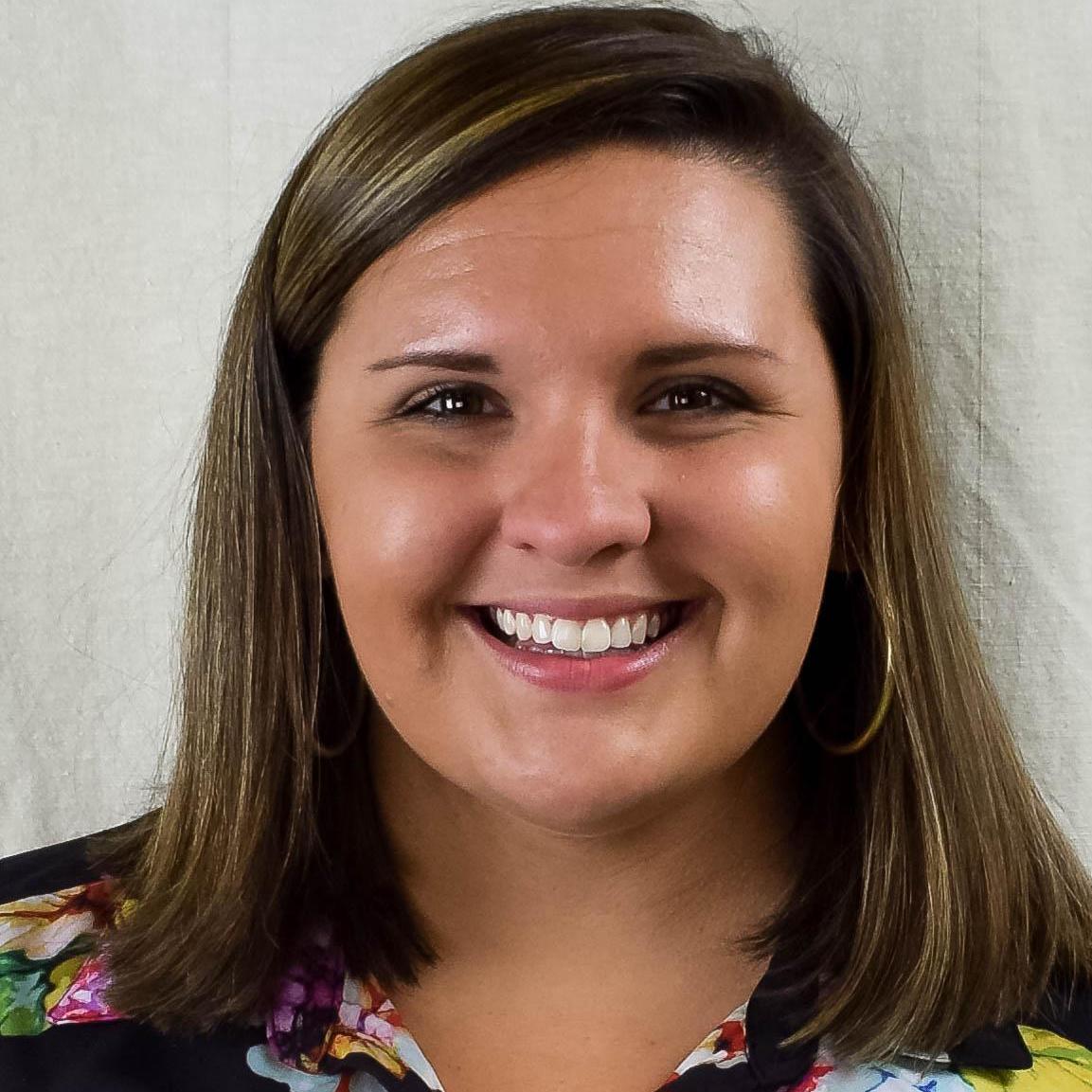Emily Wilson's Profile Photo