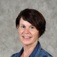 Tonya Caswell's Profile Photo