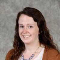 Megan Tomlinson's Profile Photo