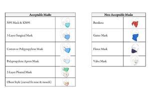 Masks-converted (3)-page-001.jpg
