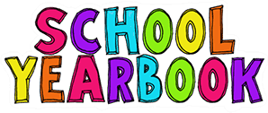 Yearbook clipart.png