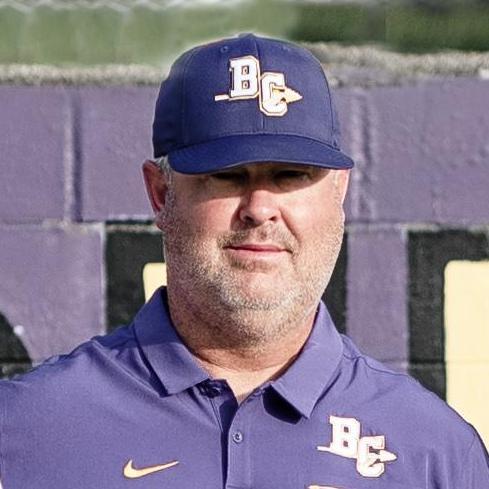 Matt Hughey's Profile Photo