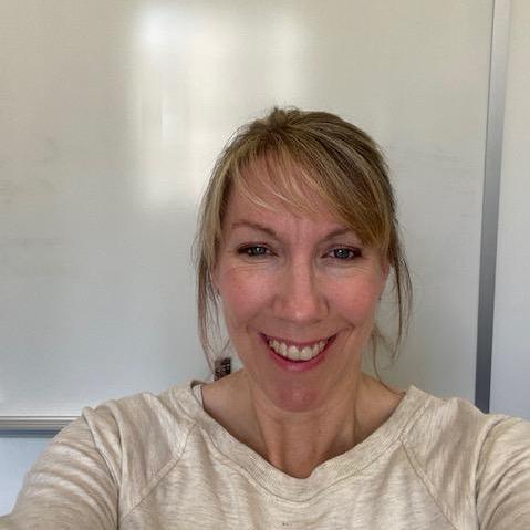 Marjene Louie's Profile Photo