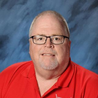 Jeff Rispin's Profile Photo