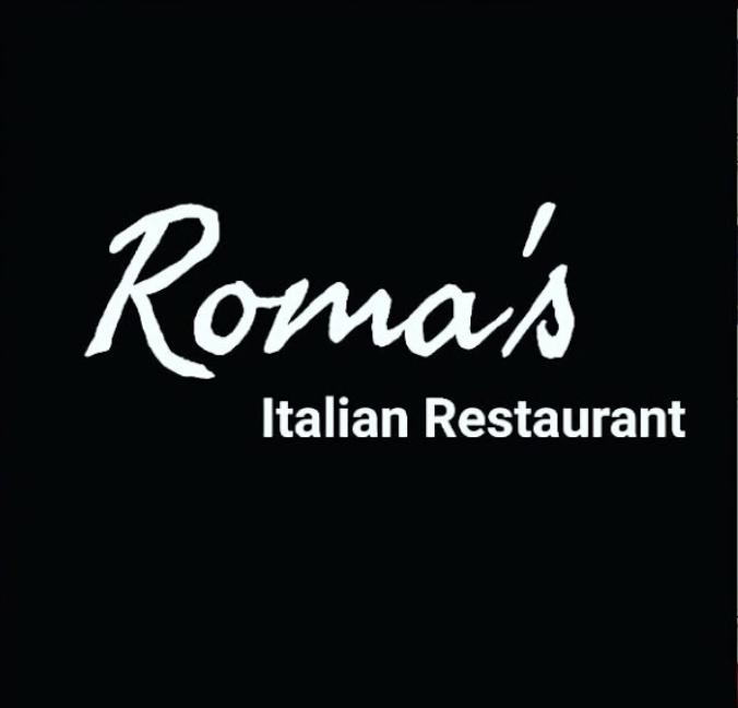 Romas