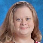 Karen Hedrick's Profile Photo