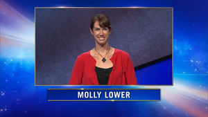 Jeopardy Lower thumbnail.png