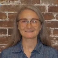 Melissa Rawlins's Profile Photo