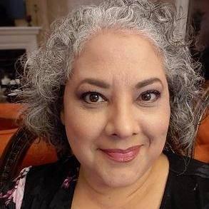 Estella Banks's Profile Photo