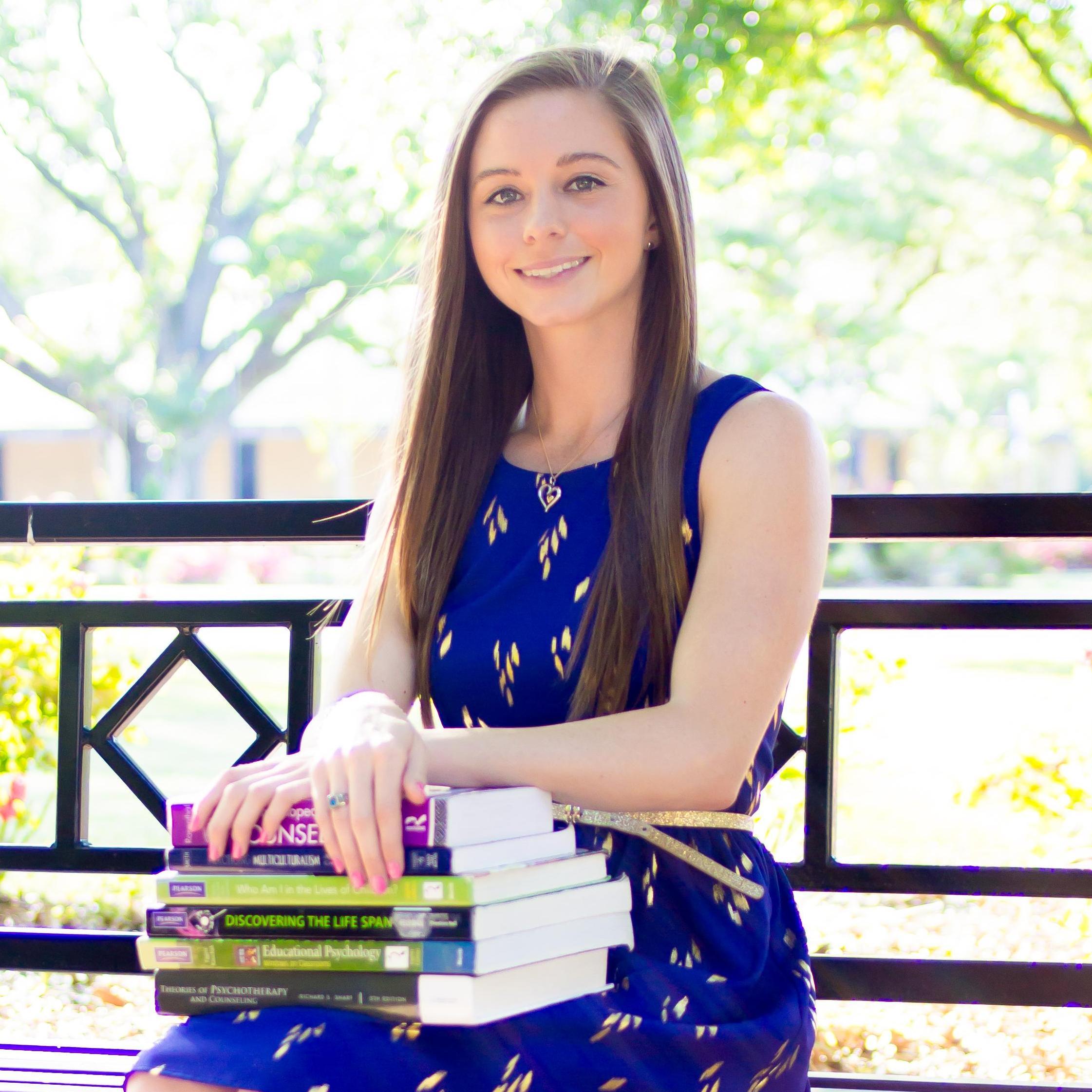 Jennifer Goodson's Profile Photo