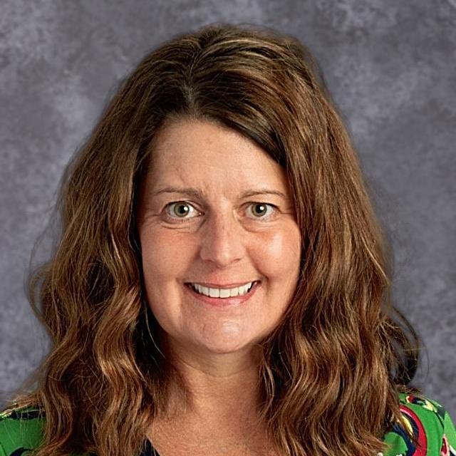 Julie Elliott's Profile Photo
