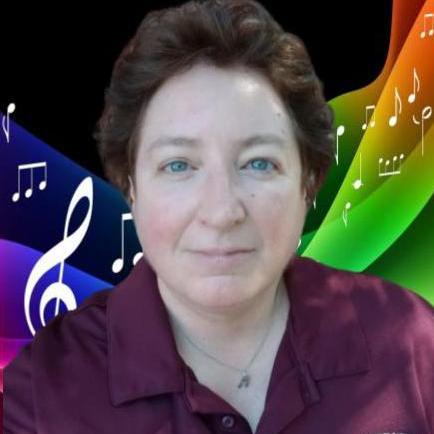 Kathryn Callaway's Profile Photo