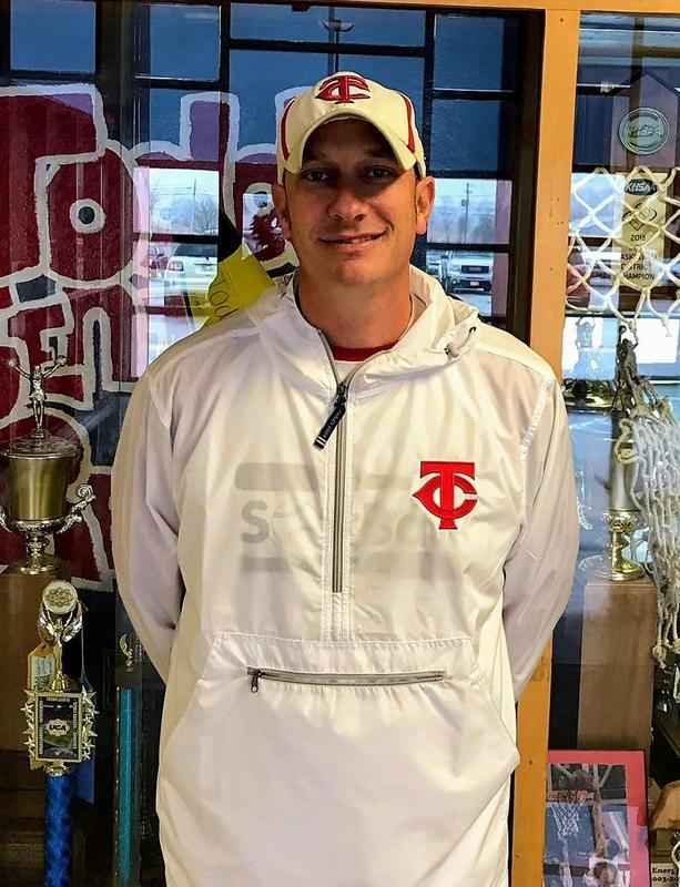 TCCHS names a new head softball coach Featured Photo