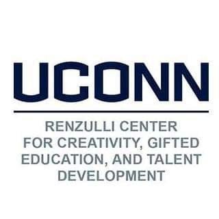 University of Connecticut- Dr. Joseph Renzulli