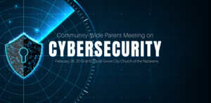 Cybersecurity Workshop.png