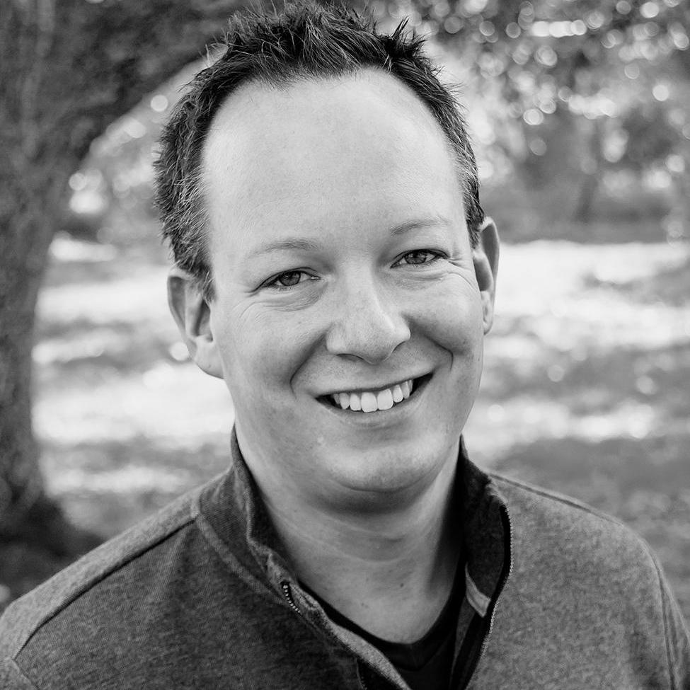 Corey Hirsch's Profile Photo