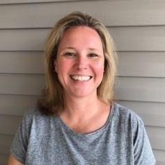 Kim Kretz's Profile Photo