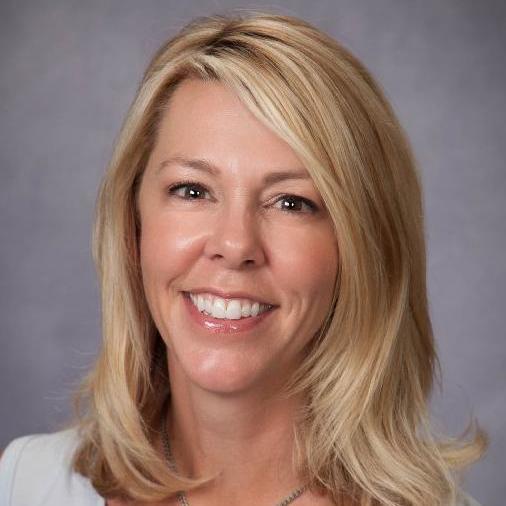 Lisa Paulus's Profile Photo