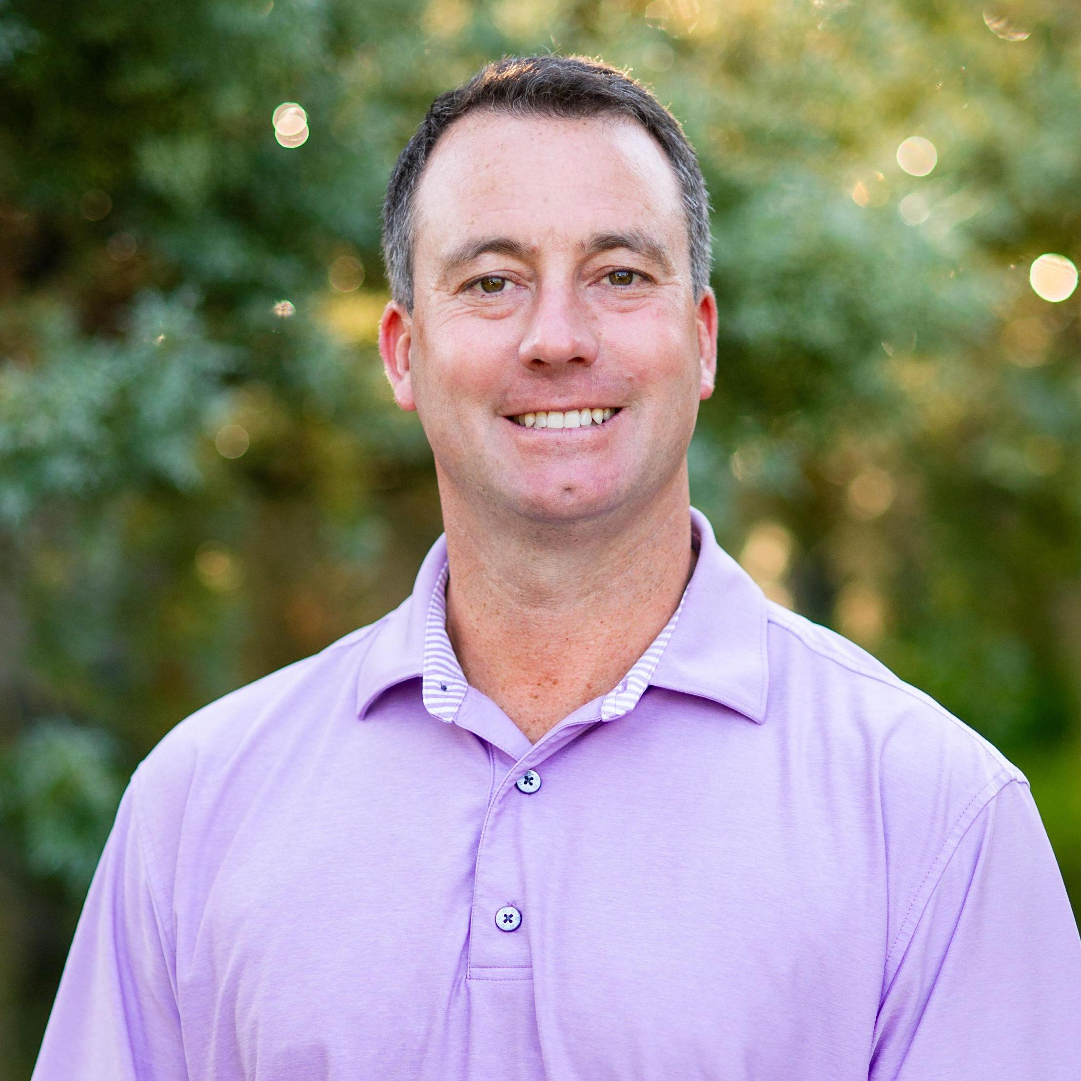 Pratt Reed's Profile Photo