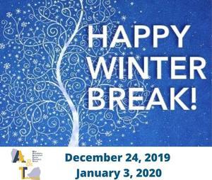 Winter Break.jpg