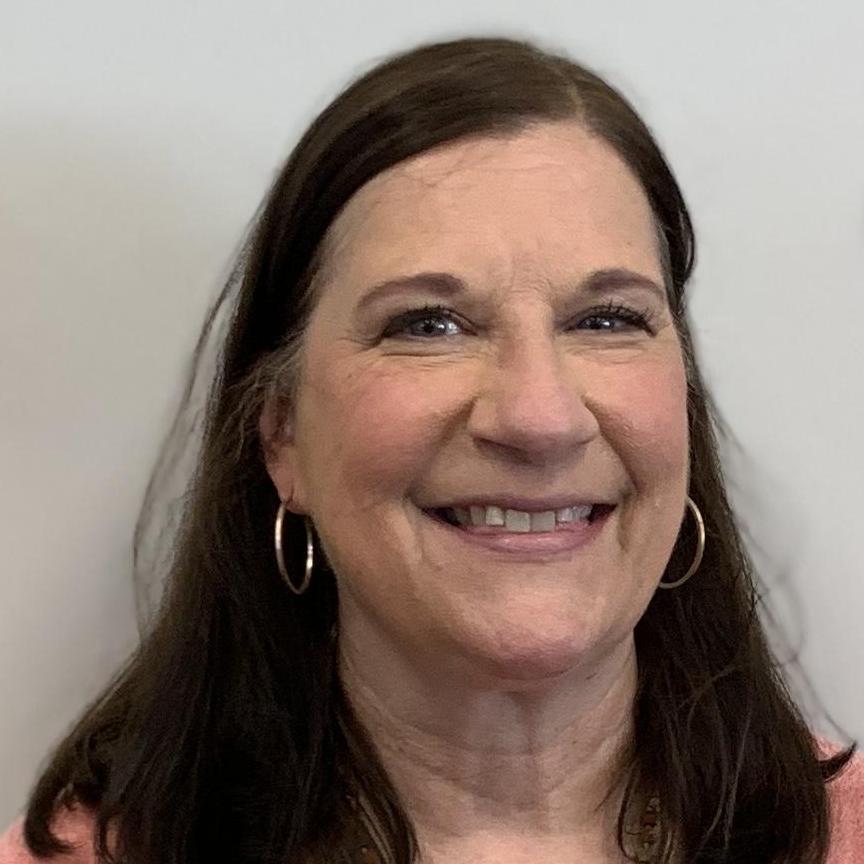 Susan Chadwell's Profile Photo