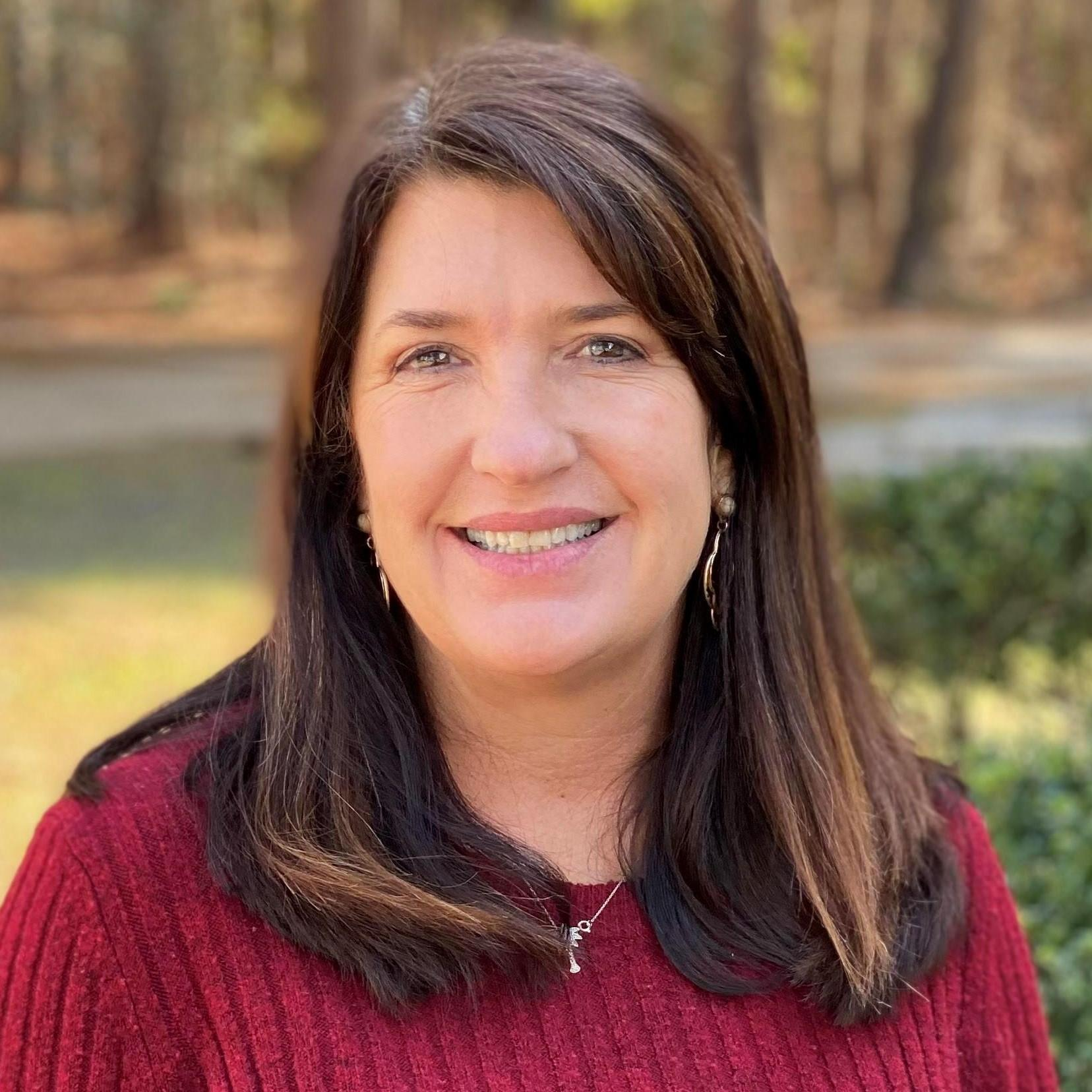 Lisa Pope's Profile Photo