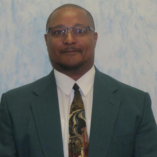 Warren Joye's Profile Photo