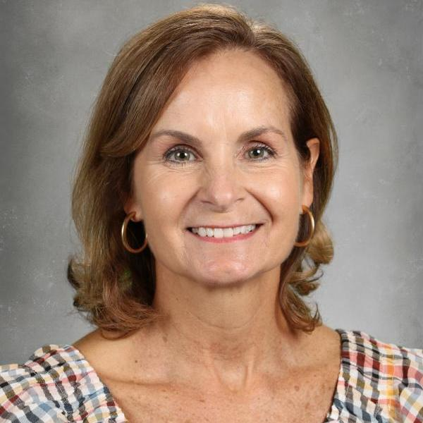Lea Pinion's Profile Photo