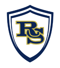 RS Shield
