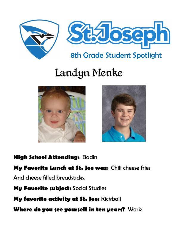 Landyn Menke.jpg