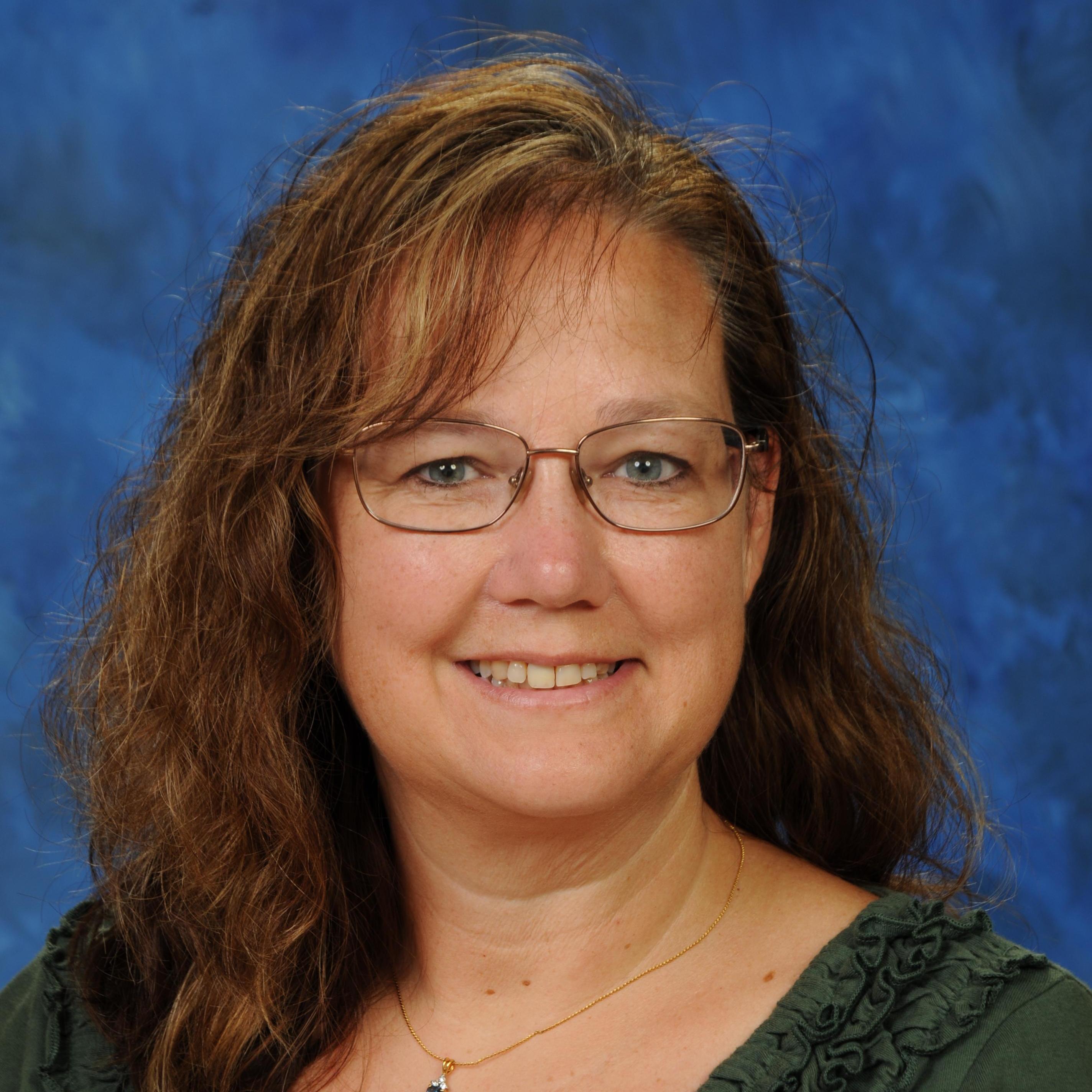 Linda Scroggs's Profile Photo