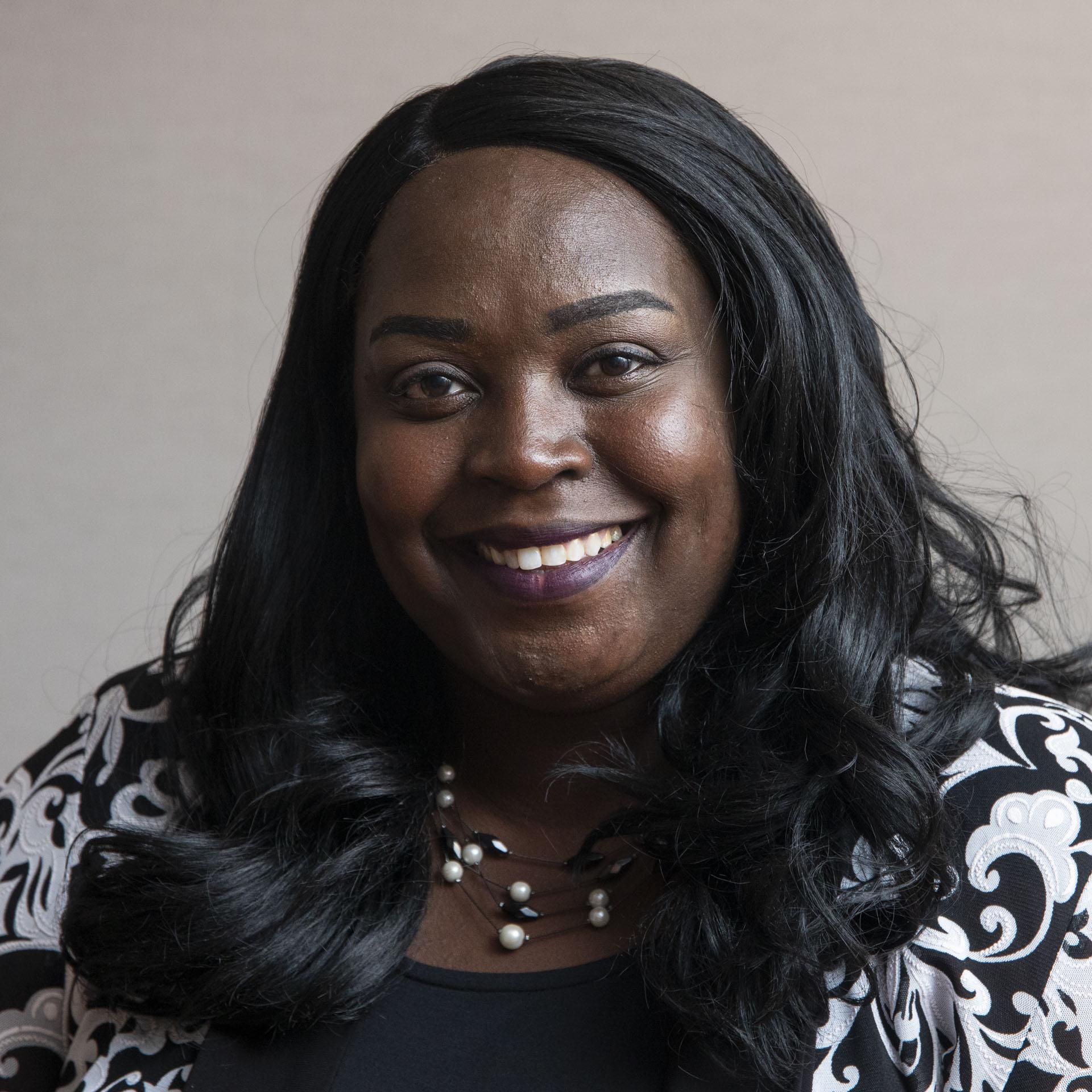 Theresa Rangel's Profile Photo