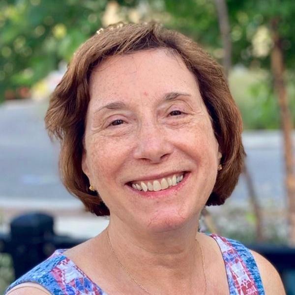 Janice Cardella-Koll's Profile Photo