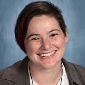 Shire Sheahan's Profile Photo