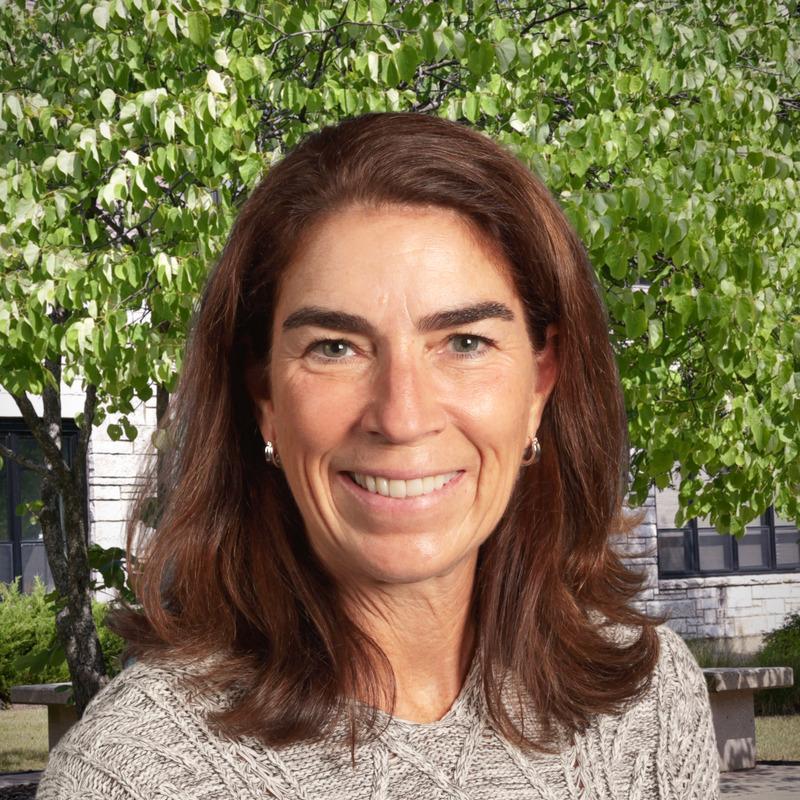 Suzanne Shover's Profile Photo
