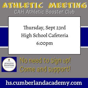 Athletic Booster Club Meeting.jpg