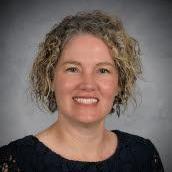 Tara Bell's Profile Photo