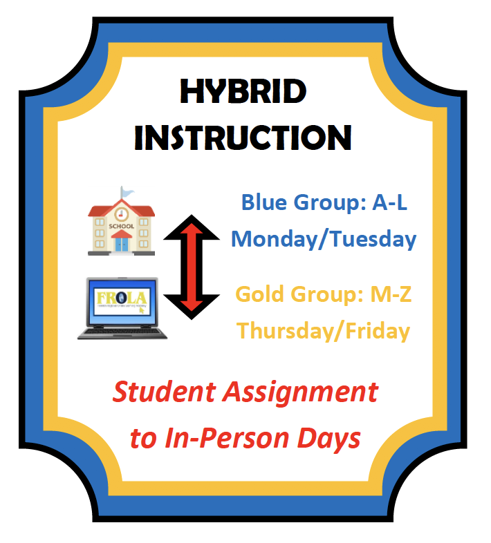 Hybrid Assignments