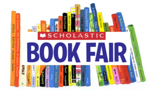 spring-book-fair-17.png